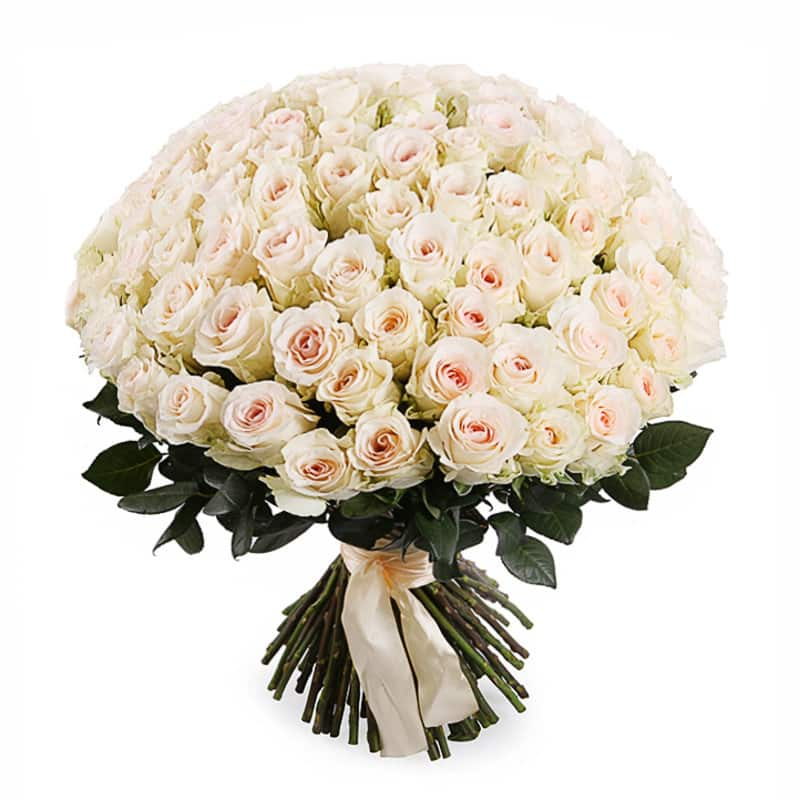 101-roses-flowerdelivery.moscow-creme