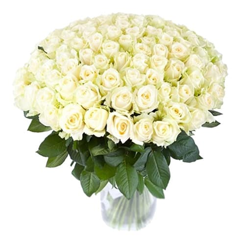 101-roses-flowerdelivery.moscow-white