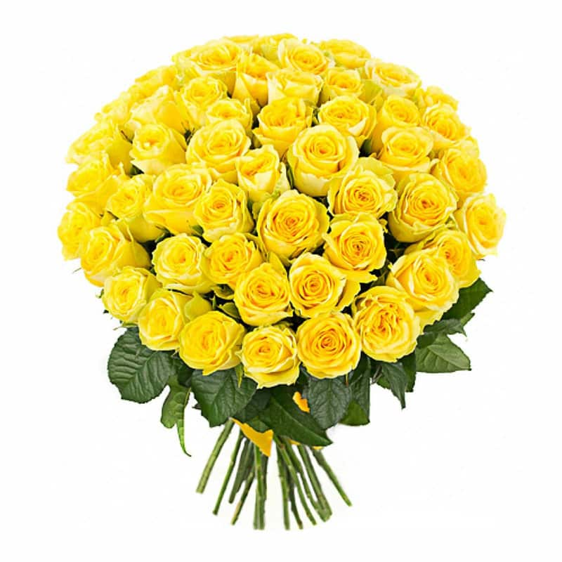 101-roses-flowerdelivery.moscow-yellow